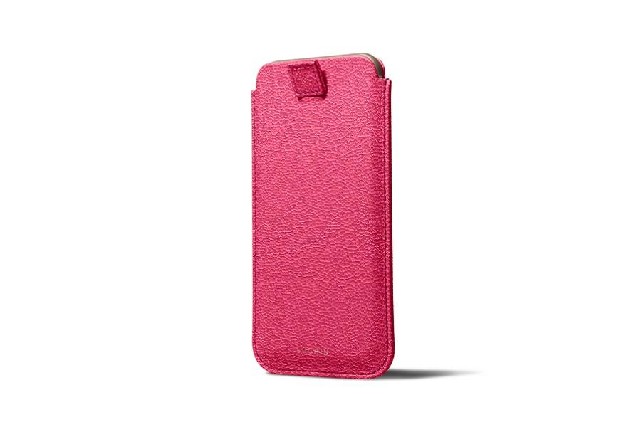 Goat Phone Case Iphone