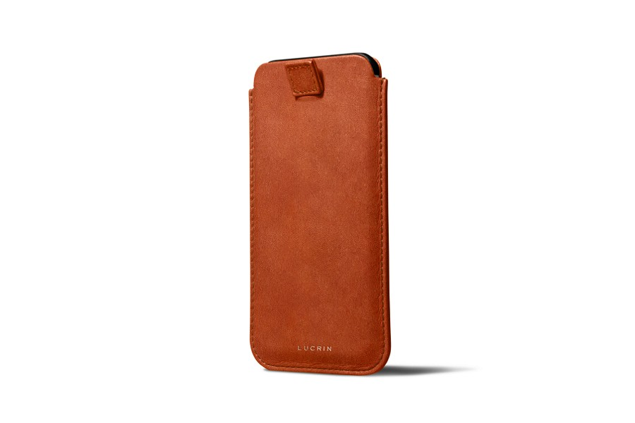 lucrin iphone xs max case