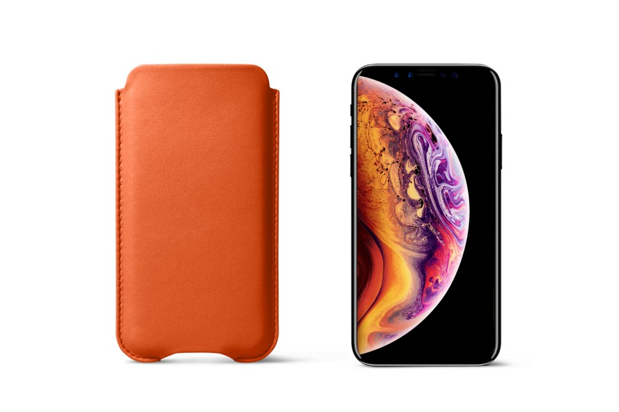 Protection Case for iPhone XS Max