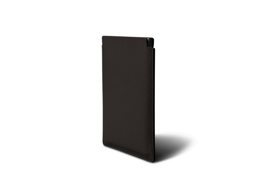 Sleeve for BlackBerry Passport