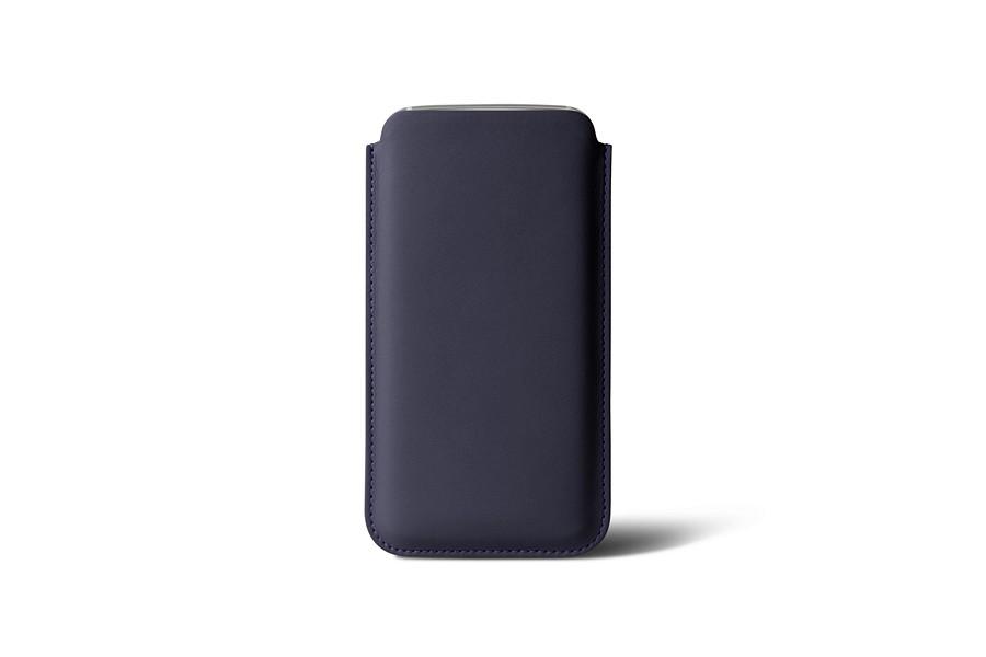 Sleeve for Samsung Galaxy S7