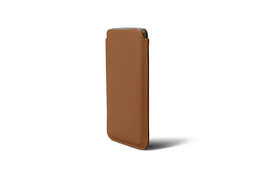 Sleeve for Samsung Galaxy S7