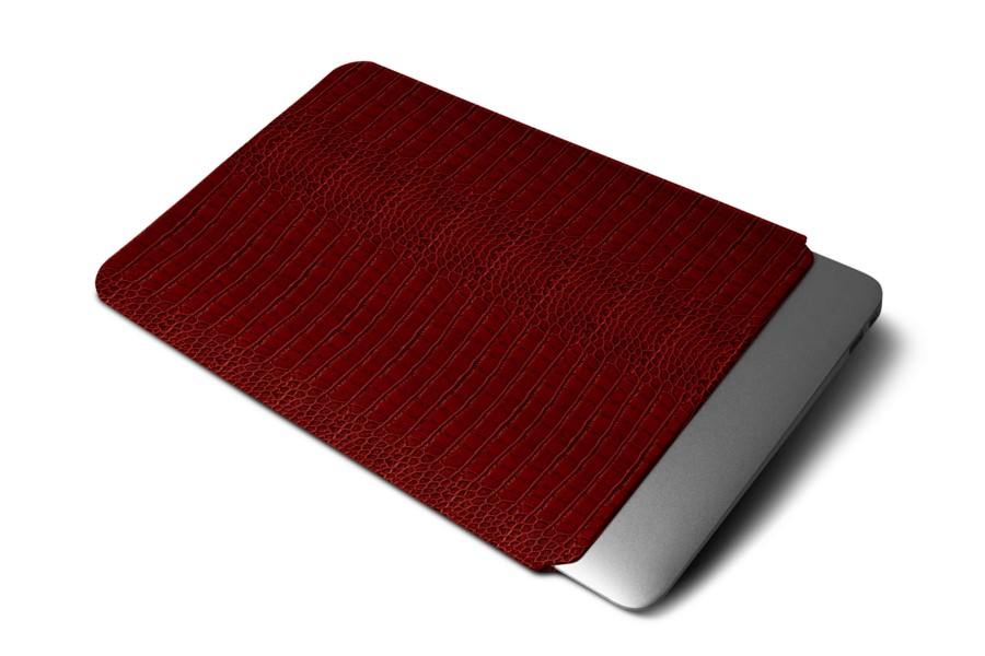 Funda protectora para MacBook Air 2018
