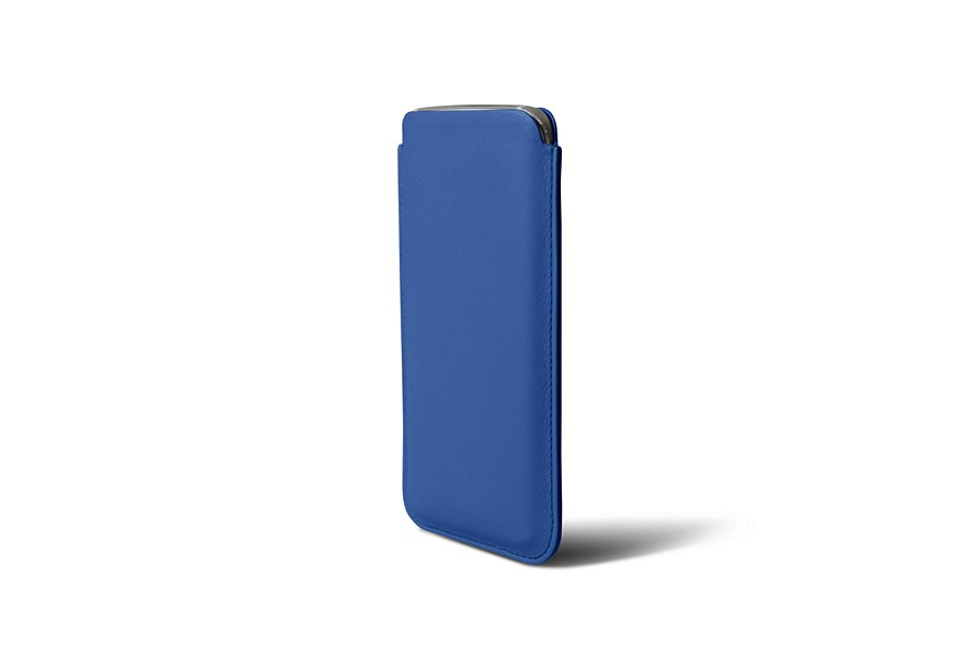 Classic sleeve for Samsung Galaxy S7 edge