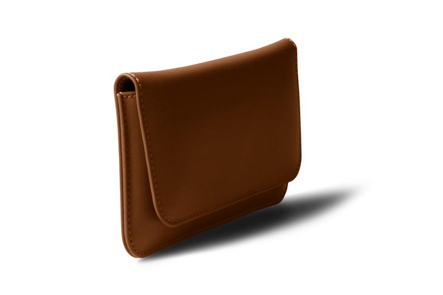 Étui ceinture iPhone 9 undefined undefined ... 0f2d3b02314