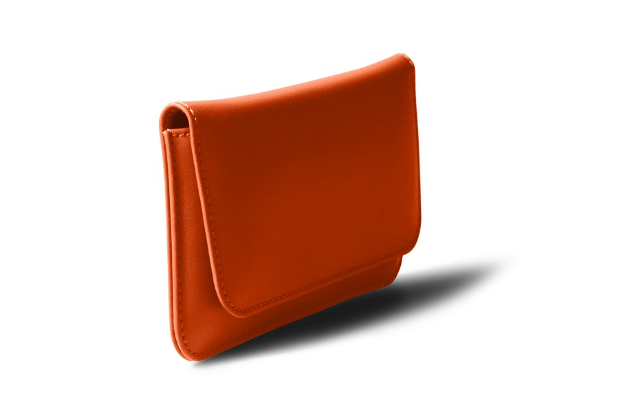 g rteltasche aus leder f r samsung galaxy s7 edge. Black Bedroom Furniture Sets. Home Design Ideas