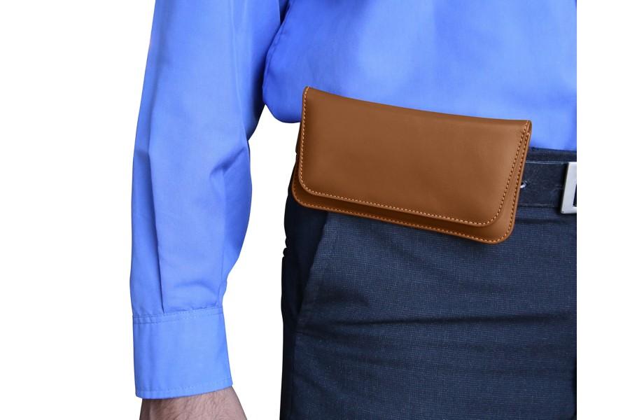 Belt case for Galaxy S7