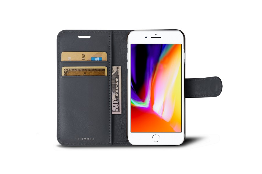iphone case 8 wallet