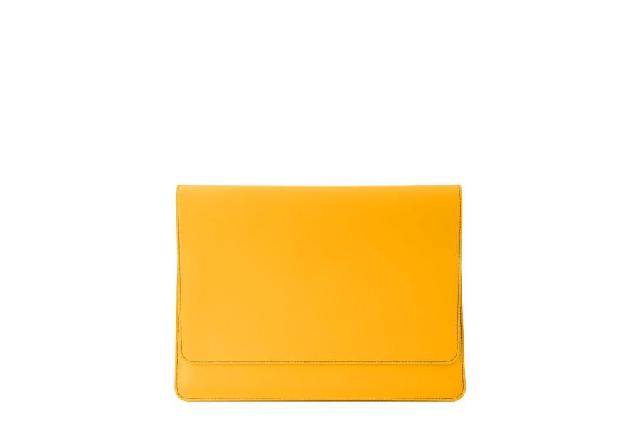 Enveloppehoes voor iPad Pro 11