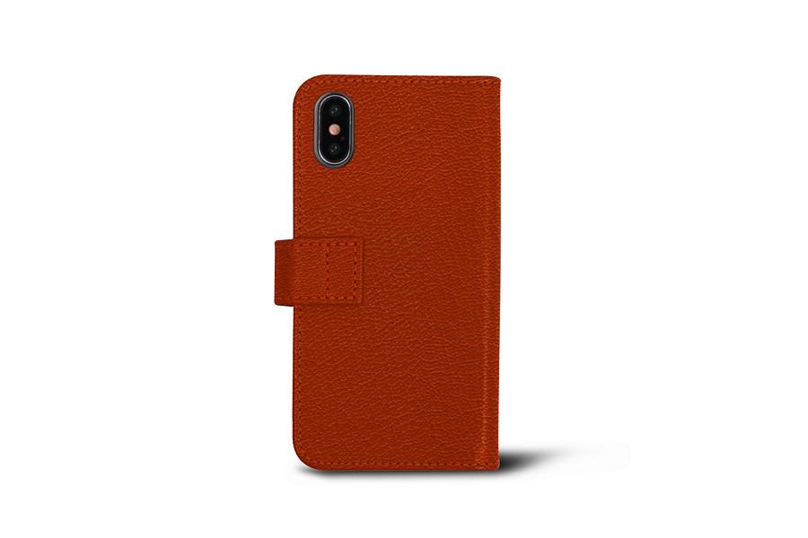 Orange Iphone X Livraison