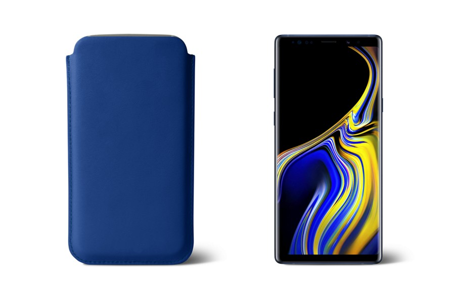 Sleeve for Samsung Galaxy Note 9