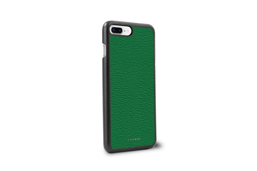 Goat Case Iphone