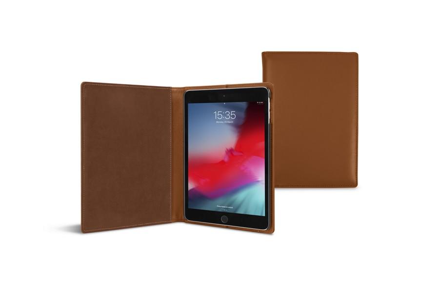 Coque iPad Mini 4