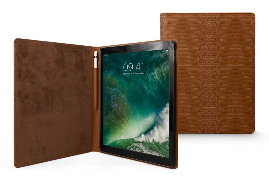 12.9-inch iPad case