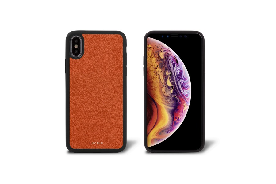 iPhone XS Cover