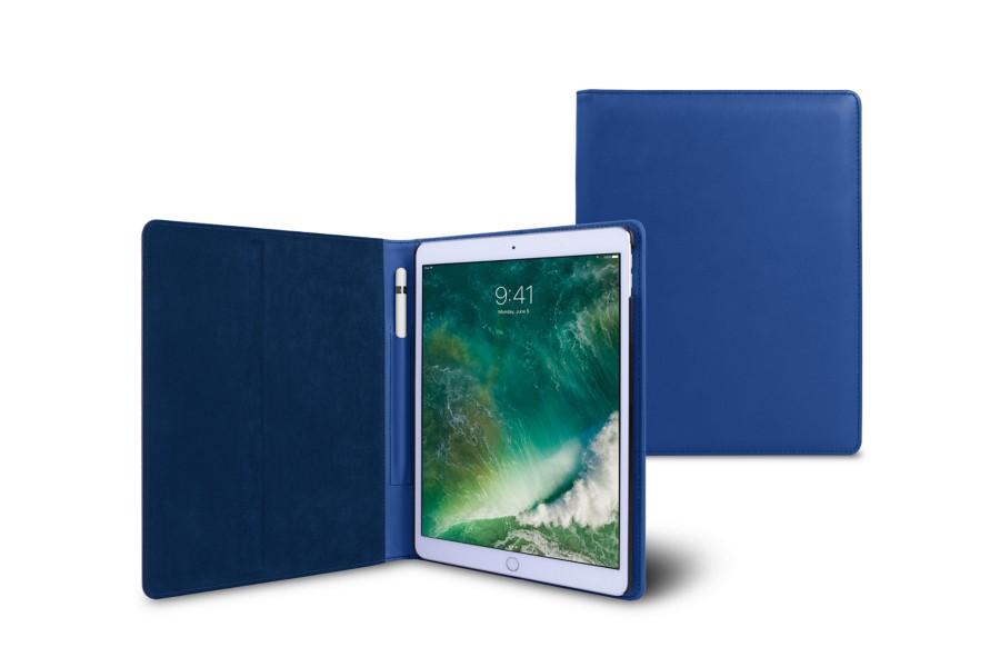 Coque iPad Pro10,5 pouces