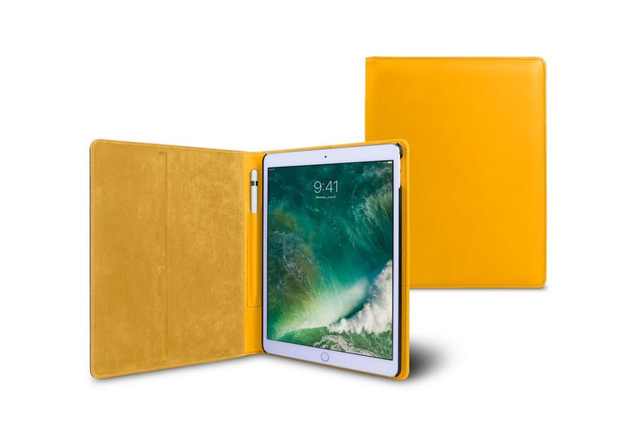 10,5 Zoll iPad Pro-Hülle