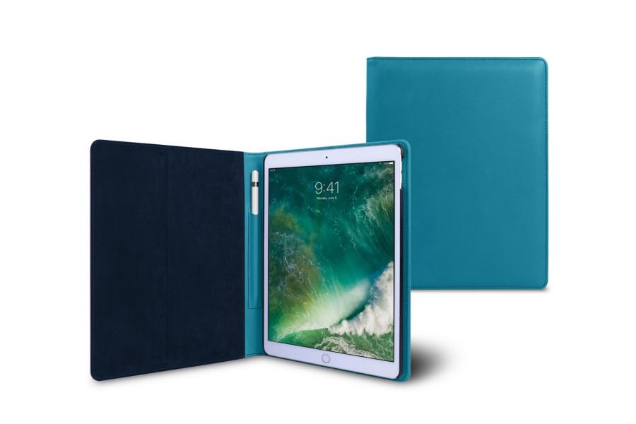 Funda para iPad Pro, 10.5 pulgadas
