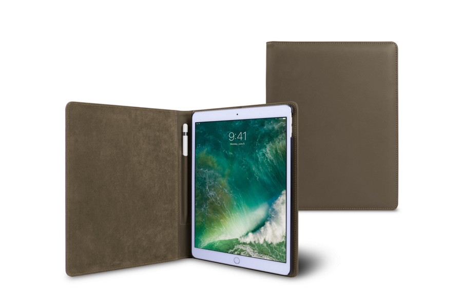 9.7-inch iPad Case