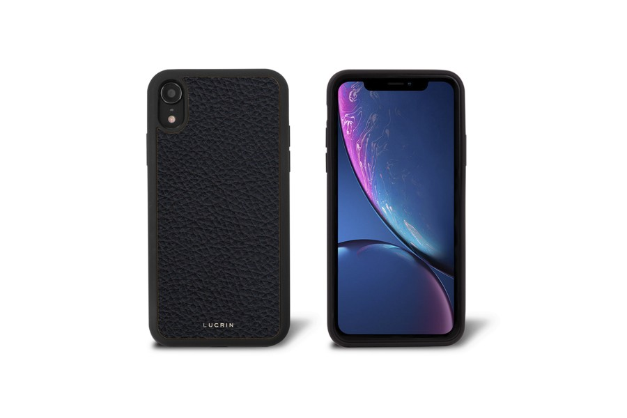 iPhone XR Cover