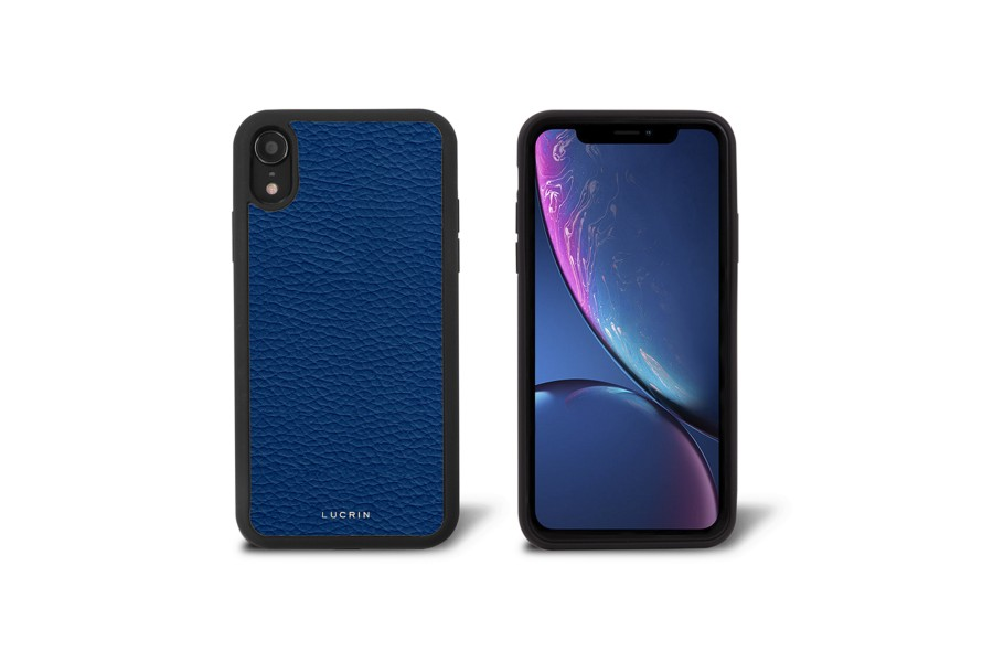 Funda para iPhone XR