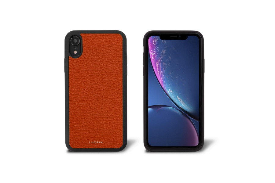 coque immitation iphone xr