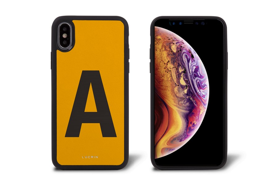 coque iphone xs max bijoux