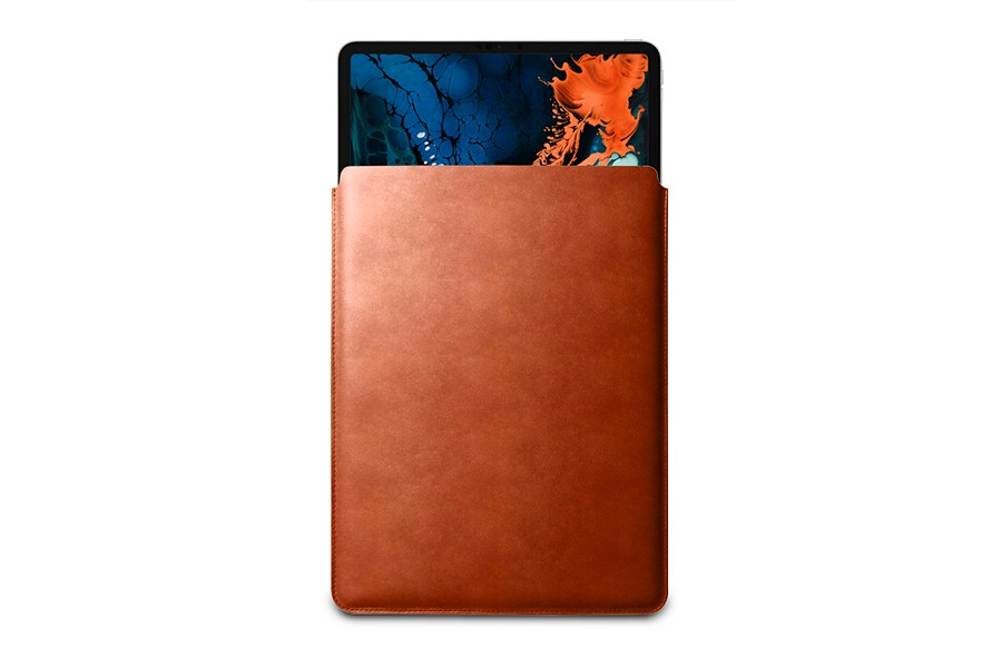 "Sleeve Case for iPad Pro 12.9"" 2018"