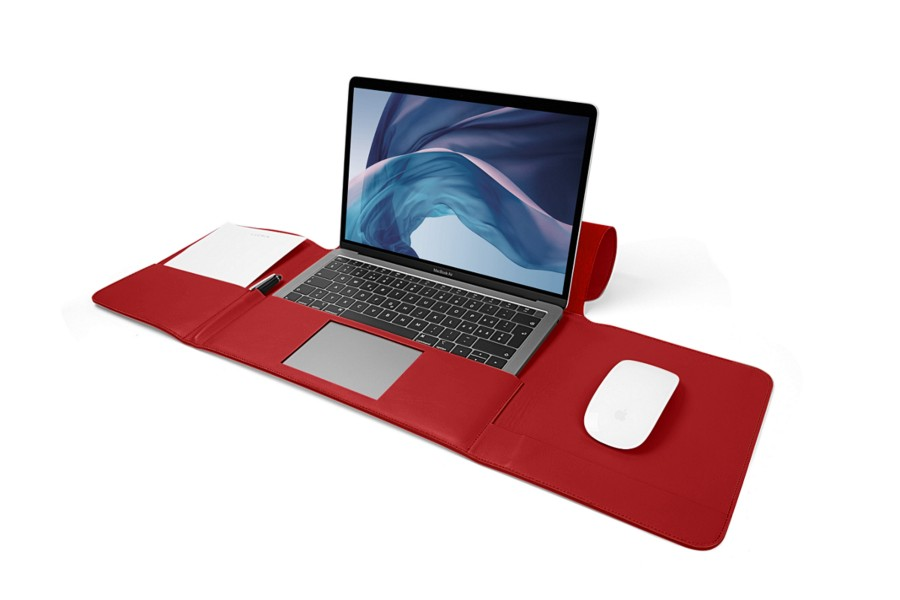 Custodia per MacBook Air 13""