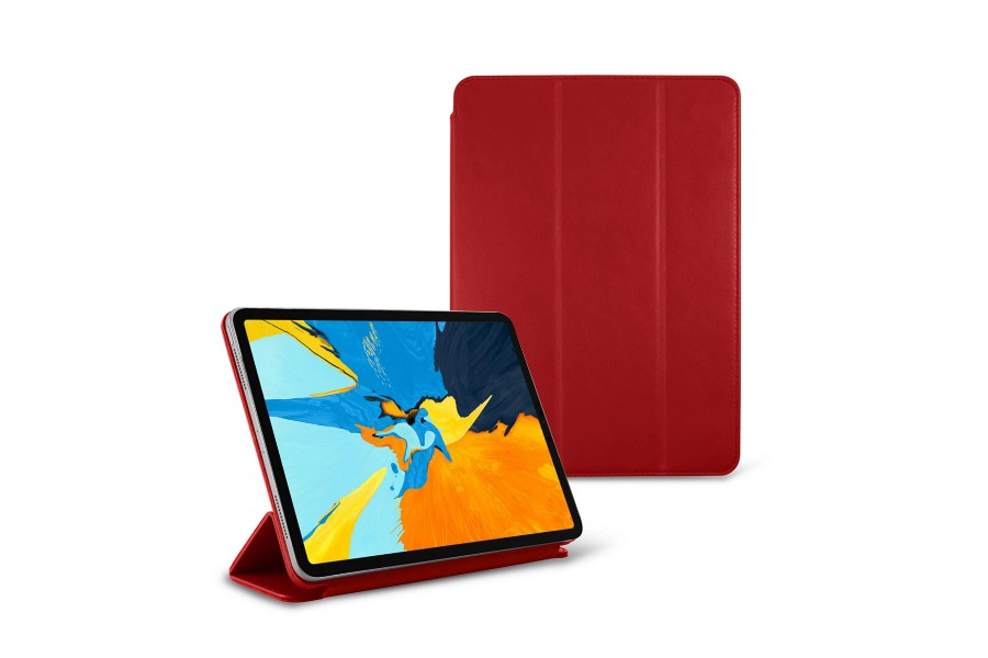 11-inch iPad Pro Case & Smart Cover