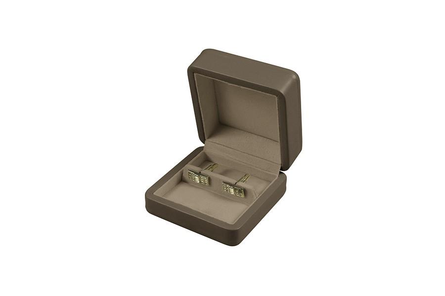 Cufflinks box