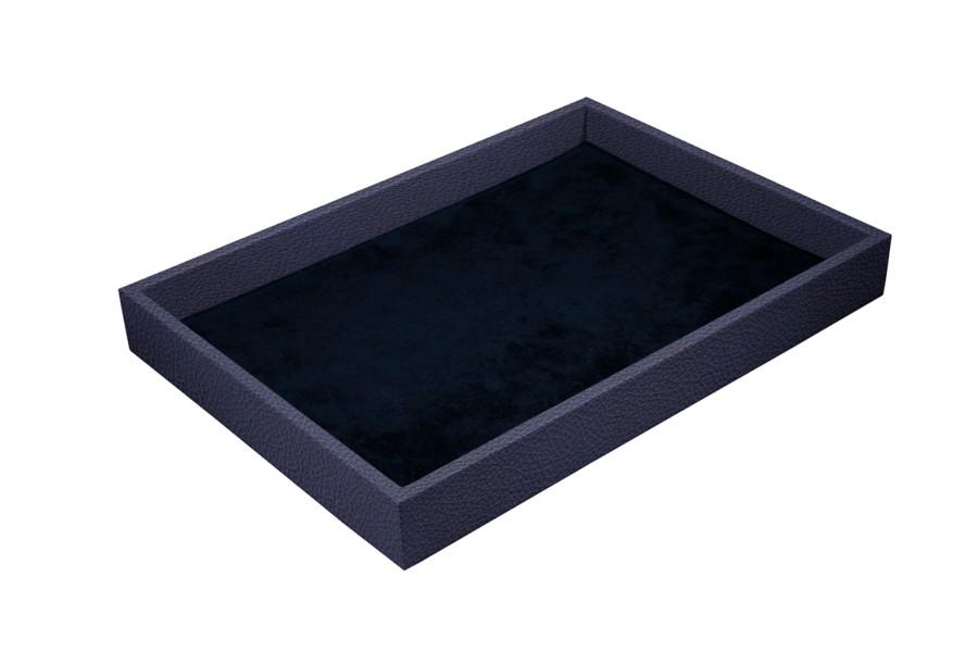 "Presentation tray (12.2"" x 8.9"")"