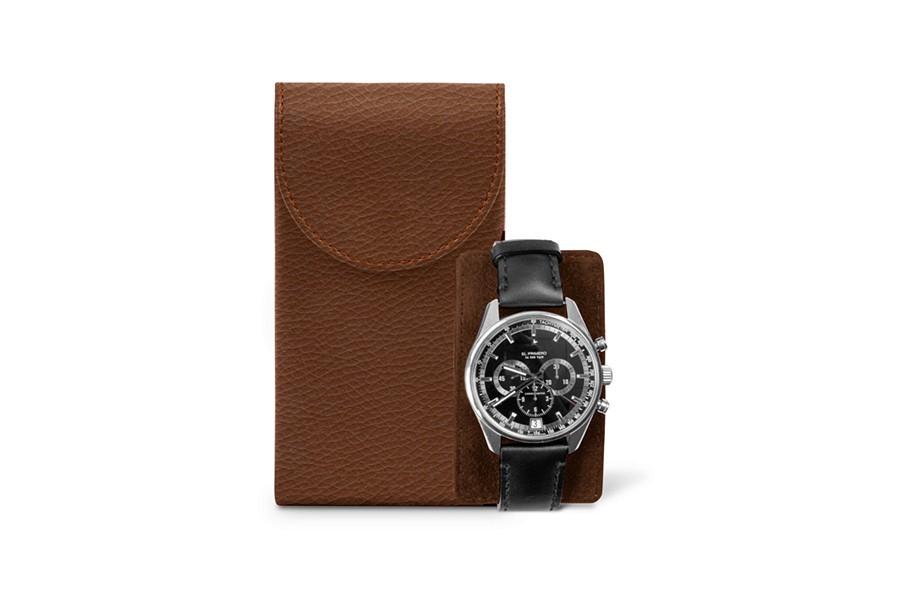Étui montre