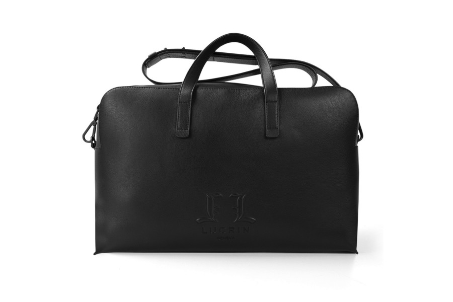 L25 Cabin Bag - Limited Edition