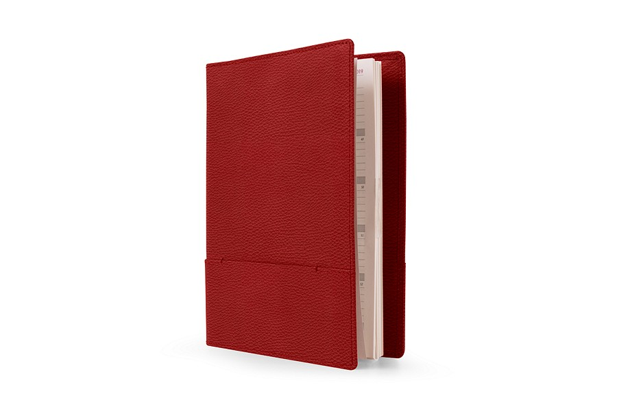 Luxury Office Diary Organiser