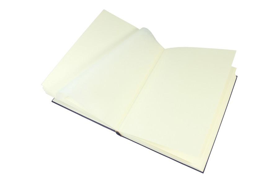 Photo Album 30 x 24 cm - 30 sheets