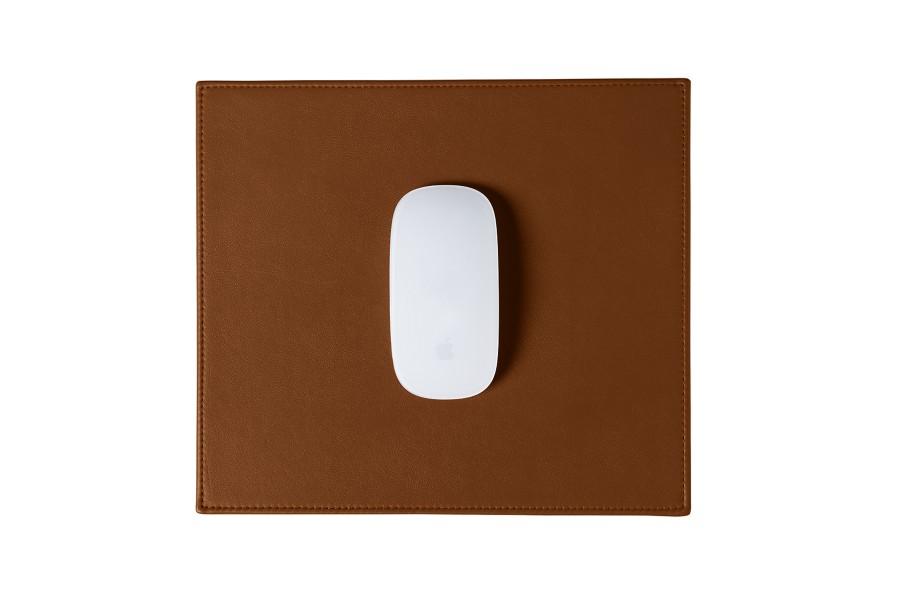 Tapis de souris rectangulaire (26.5x22.5 cm)
