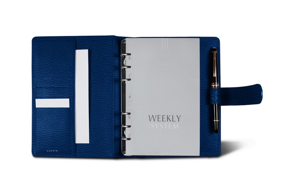 Medium Organizer (5.5 x 7.7 inches)