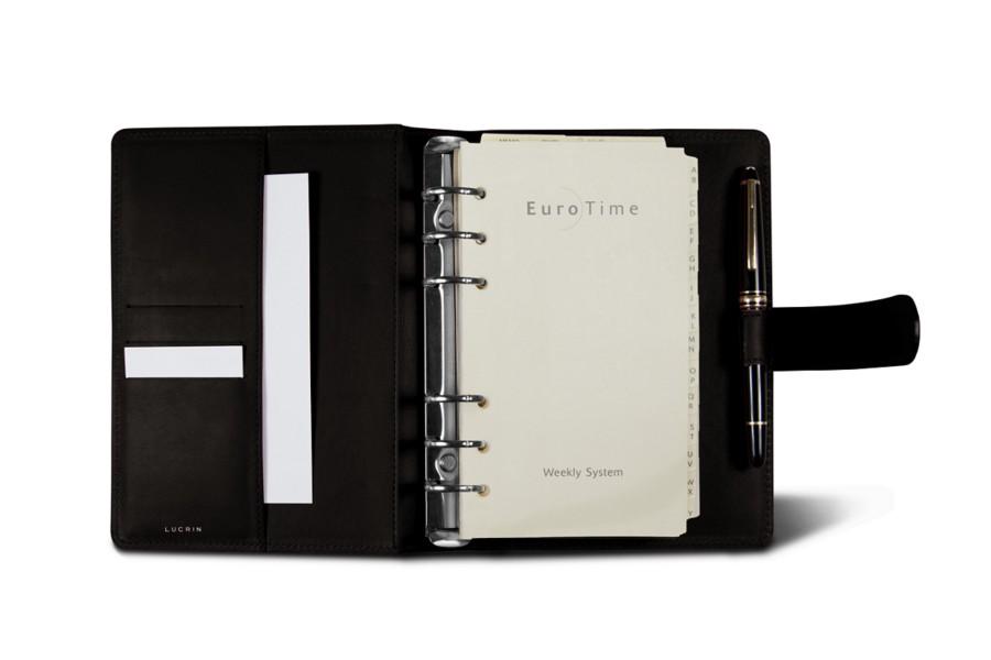 Medium Organizer (140 x 195 mm)