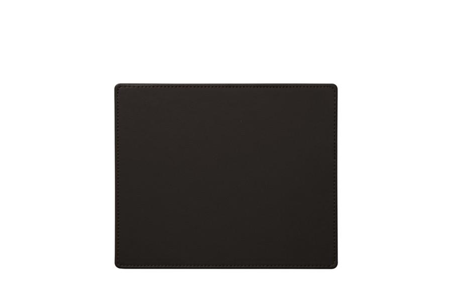 """Signing pad (7.9"""" x 6.7"""")"""