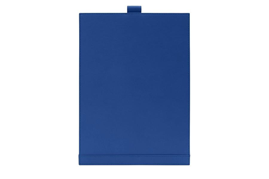 Einfache A4-schreibtischunterlage (36,5 x 23,5 cm)