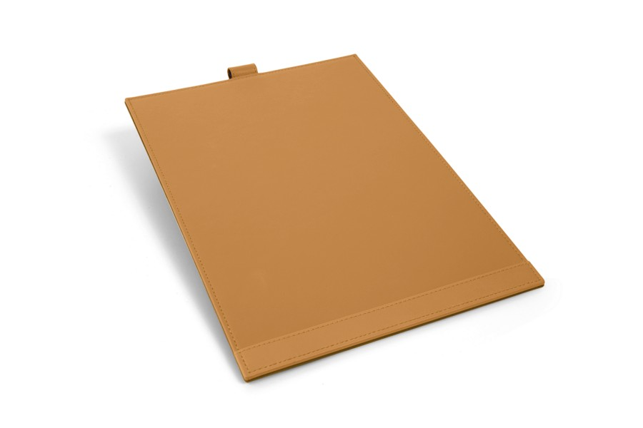 A4 simple note pad 14.4 x 9.3 inches