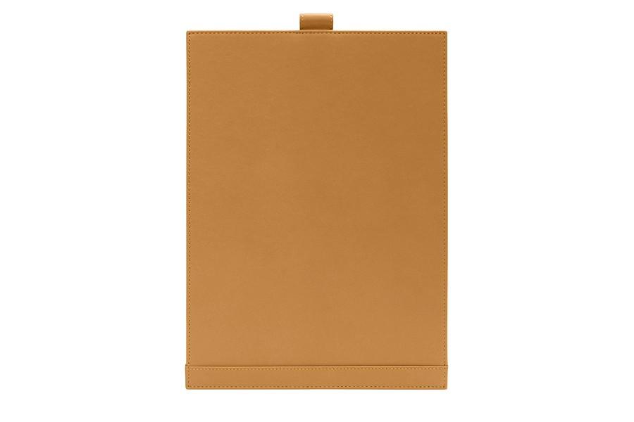 Einfache A4-Unterlage 36.5 x 23.5 cm