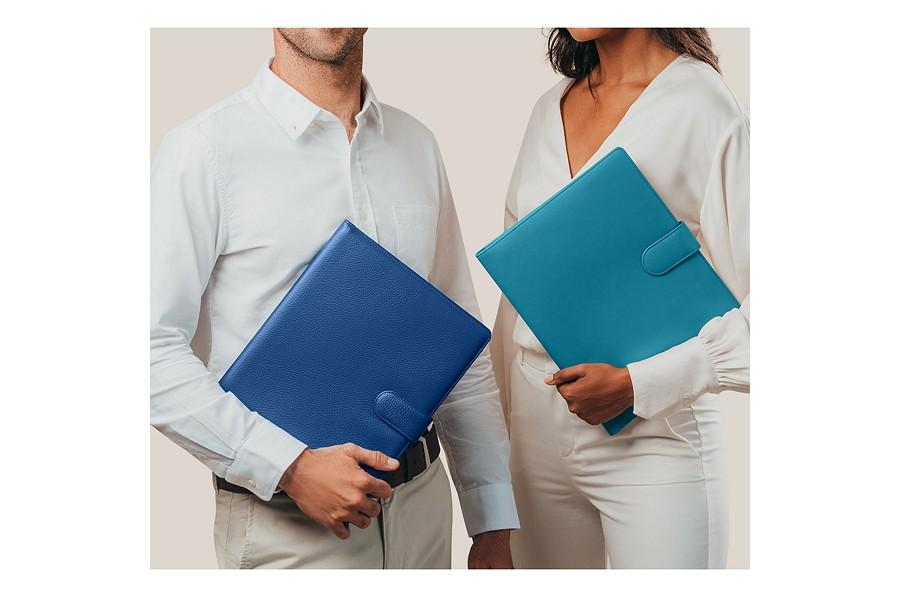 OS1070_VCLS_BNC-3