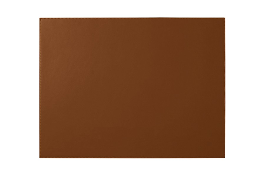 Custom desk pad blotter (23.6