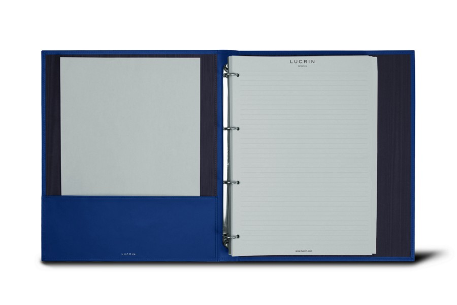 OS1080-1