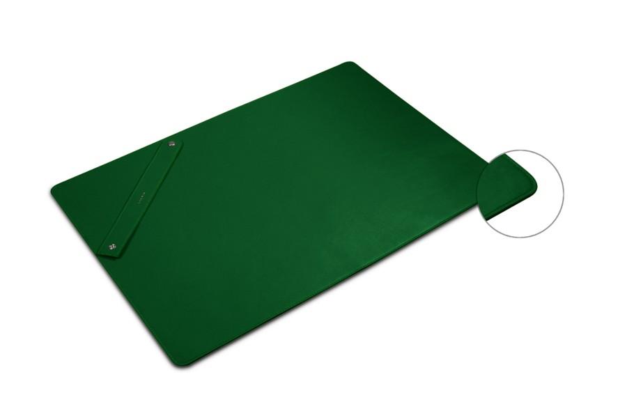 OS1101-3