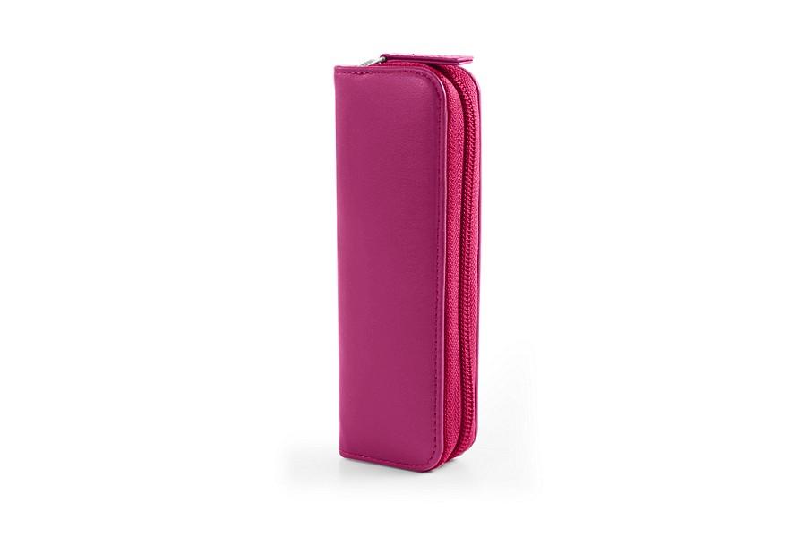 Case 2 Zipped pen
