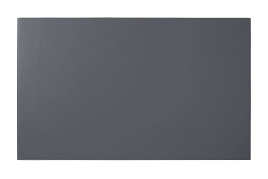 Rigid conference pad (73 x 45 cm)