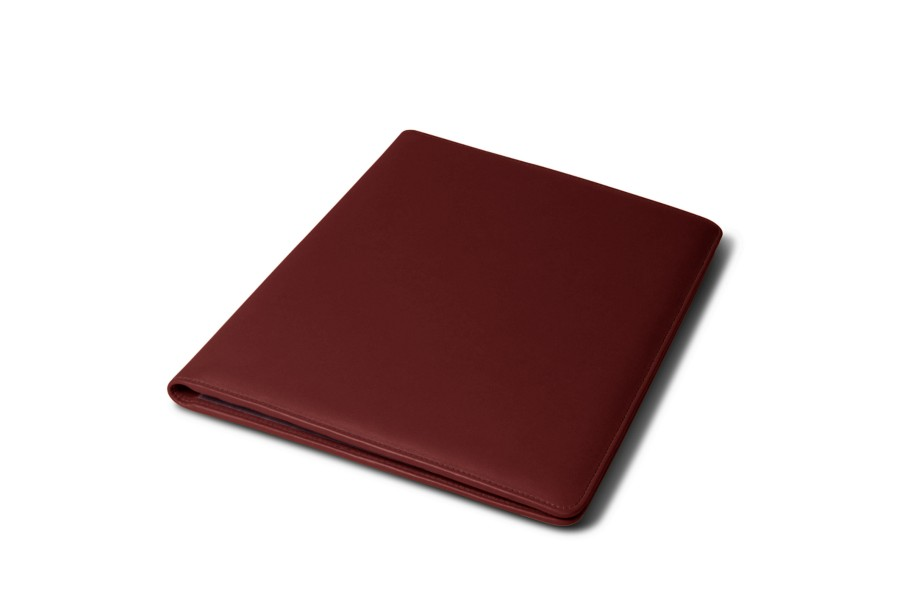 A4 Notepad and Notebook Cover